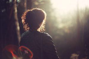 Encuentro con la consciencia
