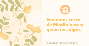 Regala mindfulnees